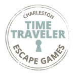 Time Traveler Escape Games